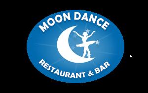 Moon Dance Restaurant & Bar