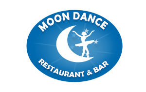 Moon Dance Restaurant & Bar